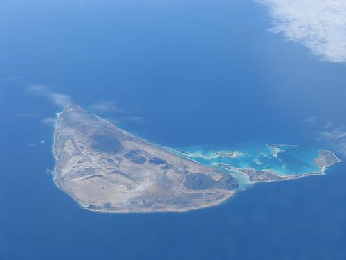 Isla-la-Orchila-6