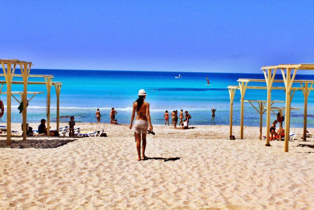 lugares turísticos de las Islas Baleares
