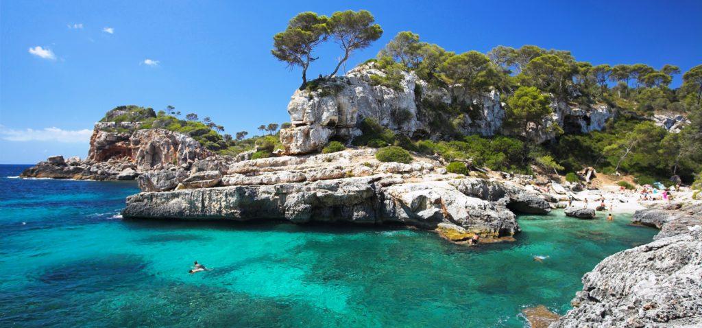 posibles origenes de las Islas Baleares