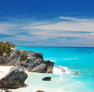 Islas Bermudas: historia, ubicación, lugares turísticos y mucho más