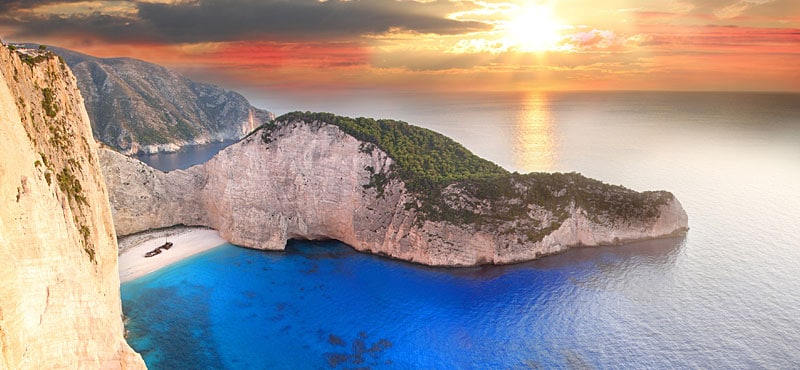Islas-Jónicas-3