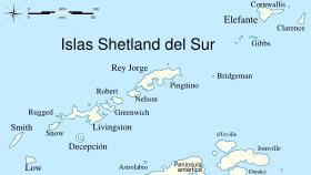 Islas-Shetland-del-Sur-03