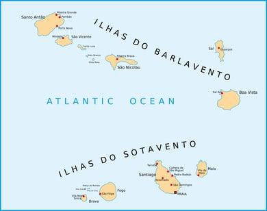 Islas-Barlovento-3
