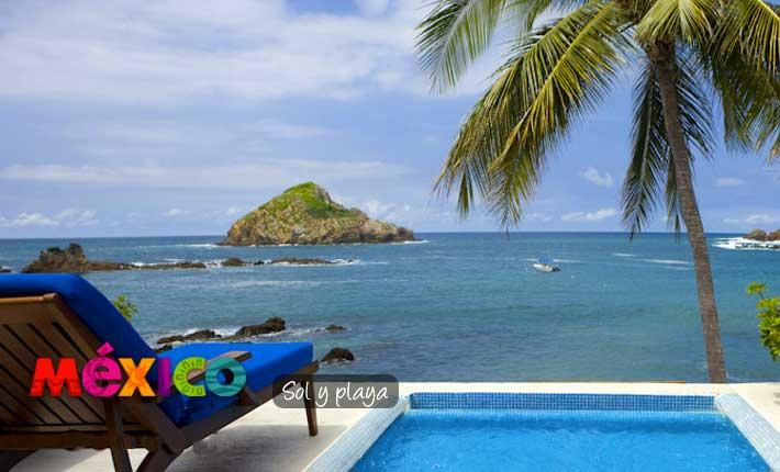 Islas-de-México-1