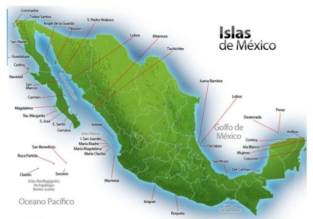 Islas-de-México-13