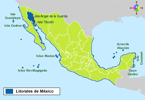 Islas-de-México-2