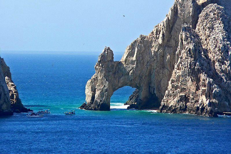 Islas-de-México-4