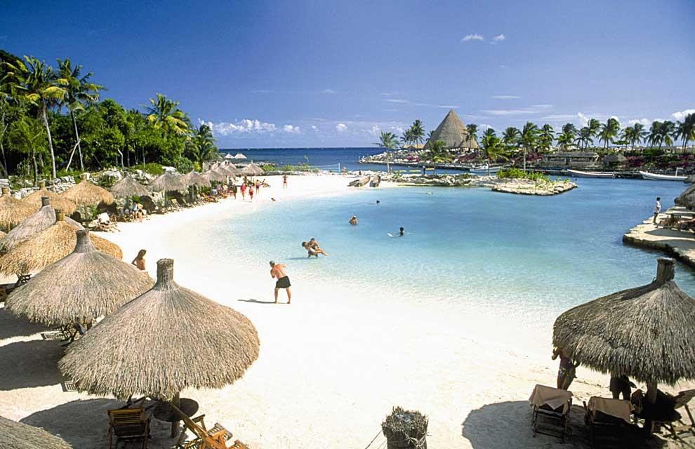 Islas-de-México-6