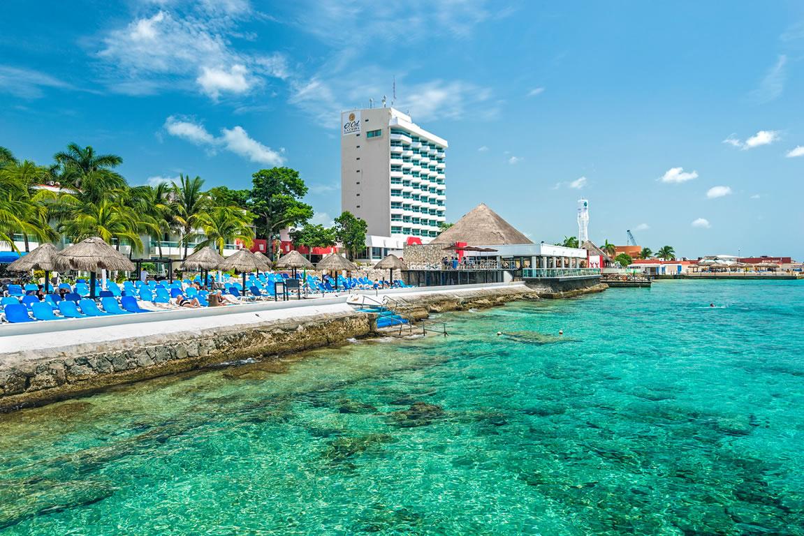 Islas-de-México-7