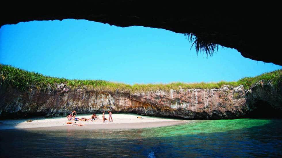 Islas-de-México-8