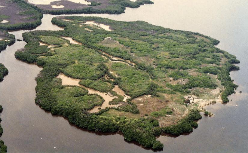 Islas-de-México-9