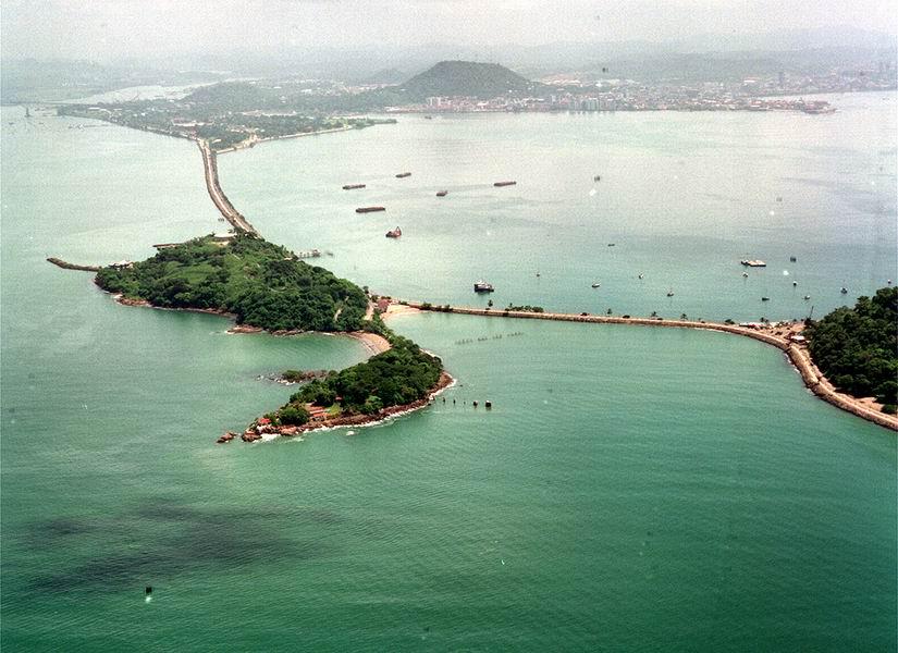 Islas-de-Panamá-02