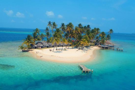 Islas-de-Panamá-03