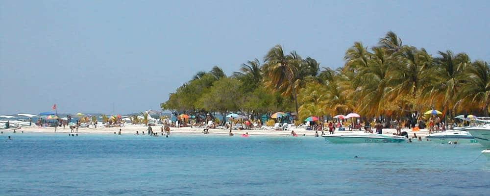 Islas-de-Venezuela-5