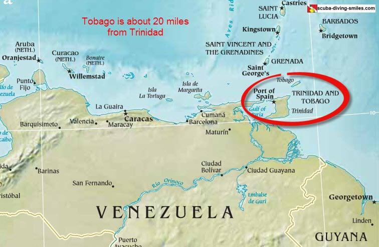 Islas-de-Venezuela-6