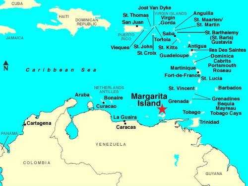 Islas-de-Venezuela-7