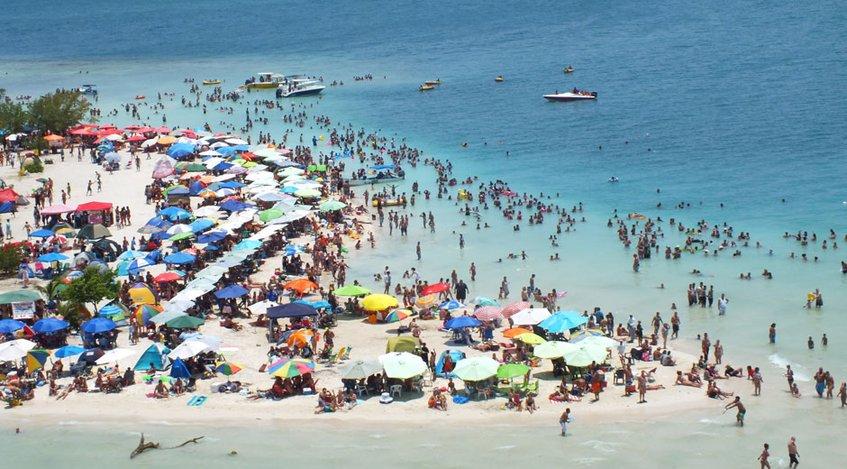 Islas-de-Venezuela-9