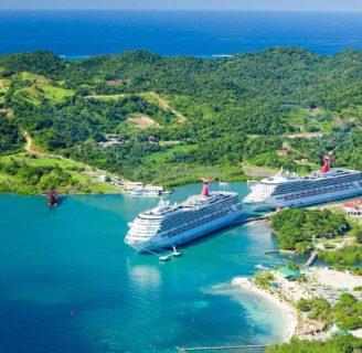 Islas de la Bahía: turismo, comidas típicas, mapa, costumbres y más