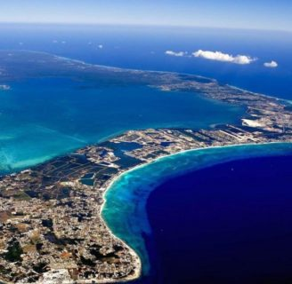 Islas Caimán: ¿Dónde queda?, bandera, clima, turismo, playas y más