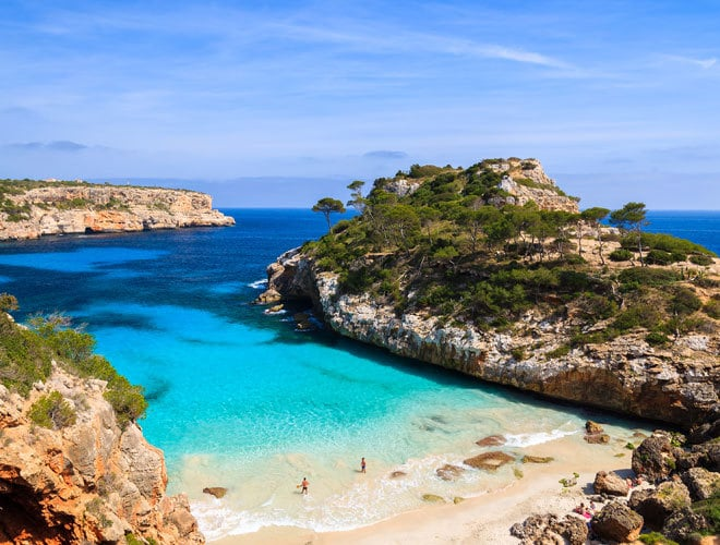 Mallorca-1