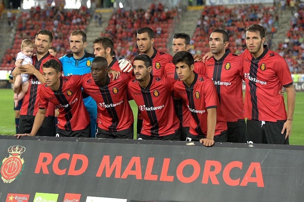 Mallorca-23