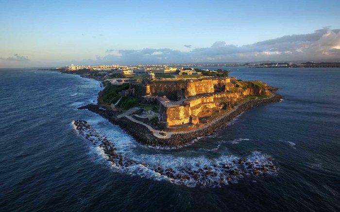 Puerto-Rico-1