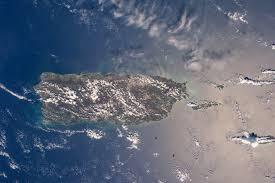 Puerto-Rico-10
