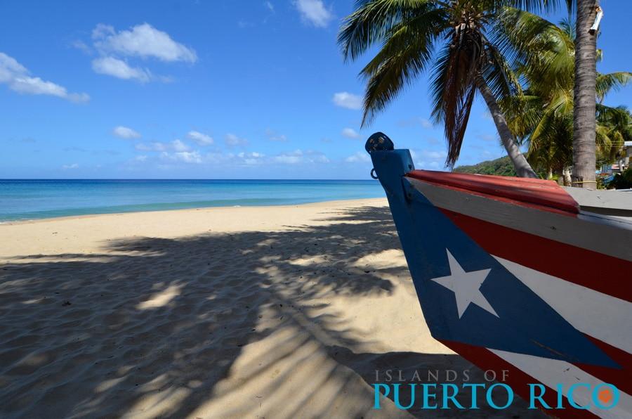 Puerto-Rico-3