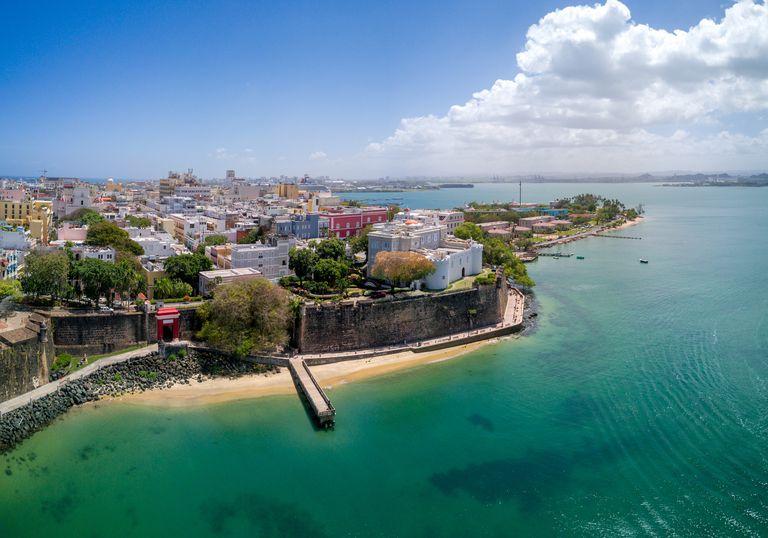 Puerto-Rico-9