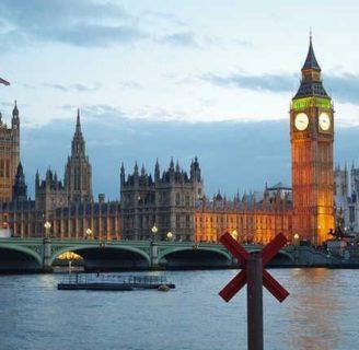 Reino Unido: historia, ubicación, bandera, capital, turismo y más