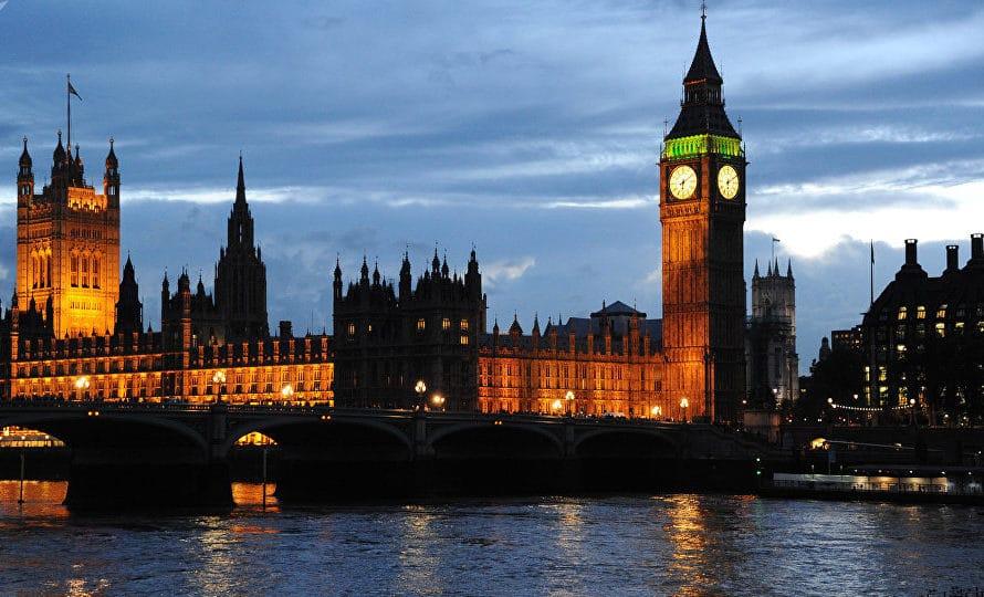 Reino-Unido-4