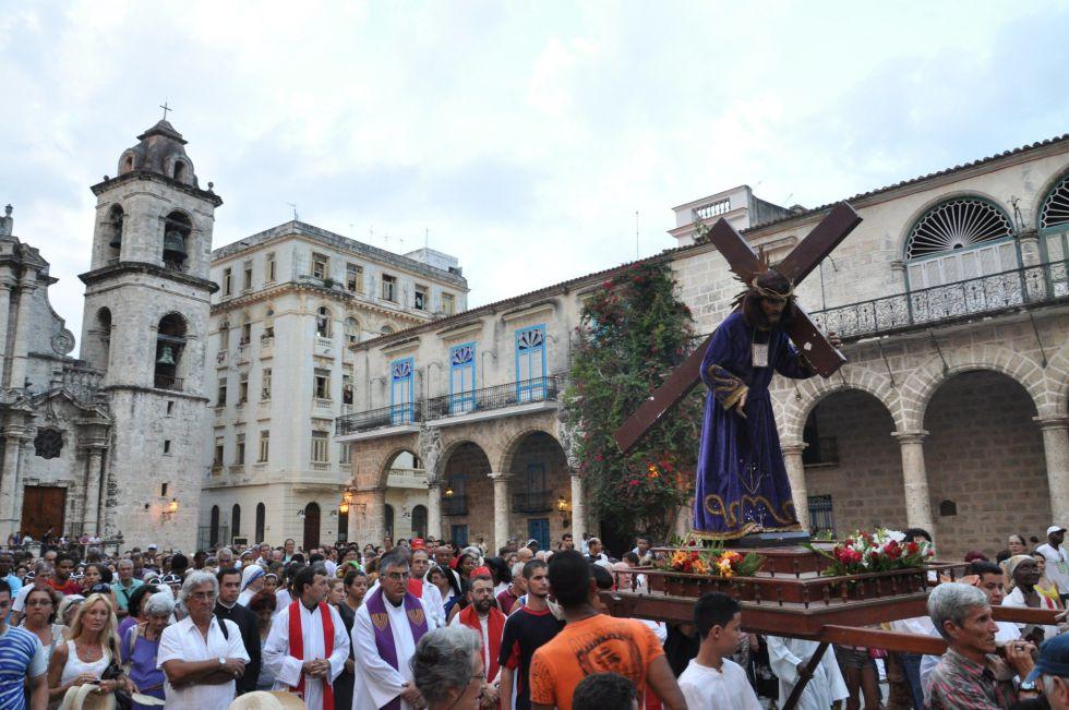 San-Cristóbal-y-Nieves-17
