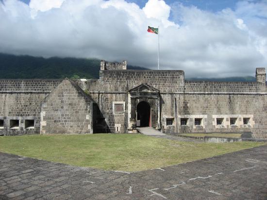 San-Cristóbal-y-Nieves-23