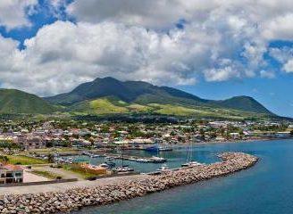 San Cristobal y Nieves: historia, idioma, poblacion, lugares turisticos y más
