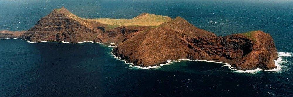 archipielago juan fernandez 10