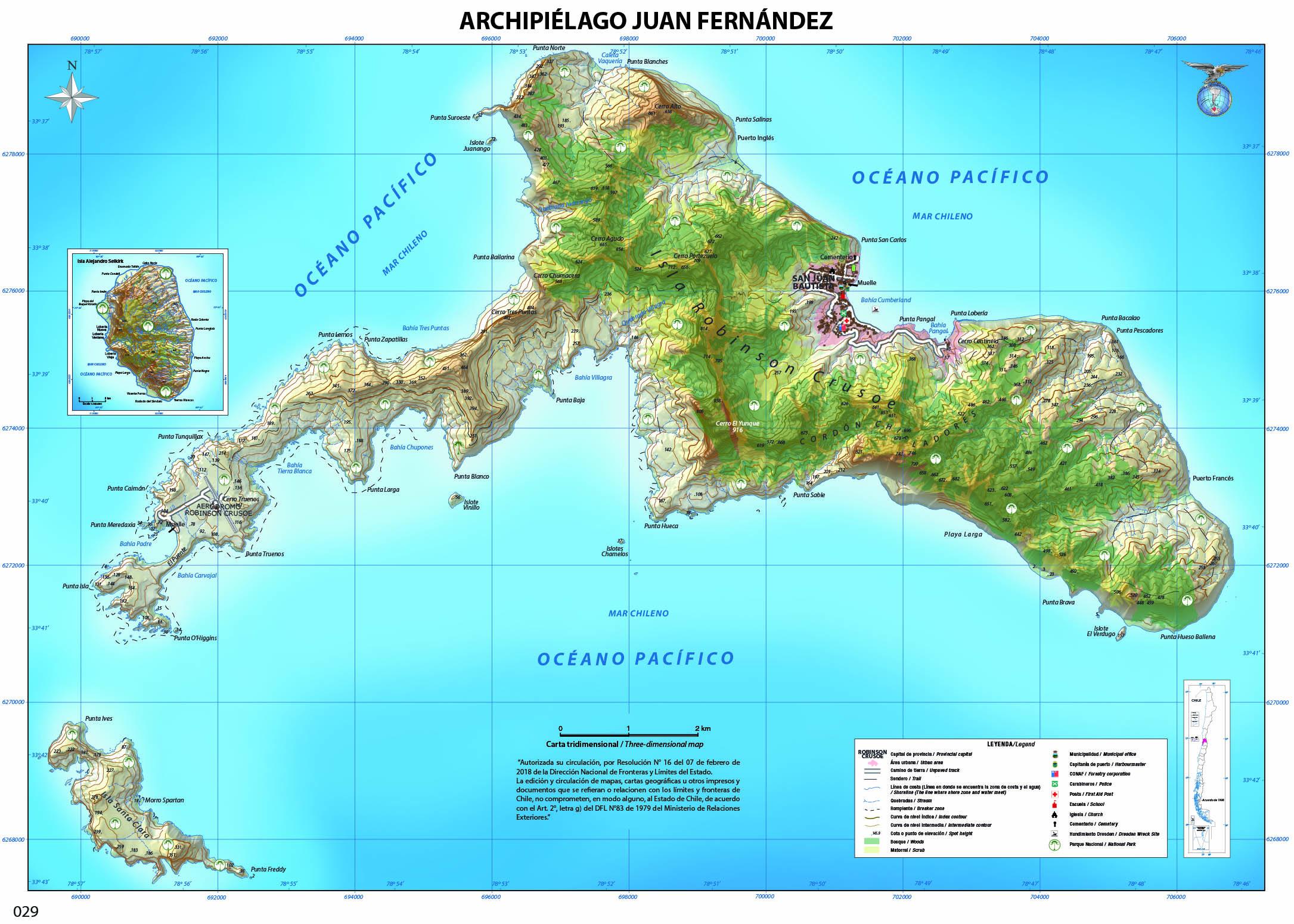 archipielago juan fernandez 16