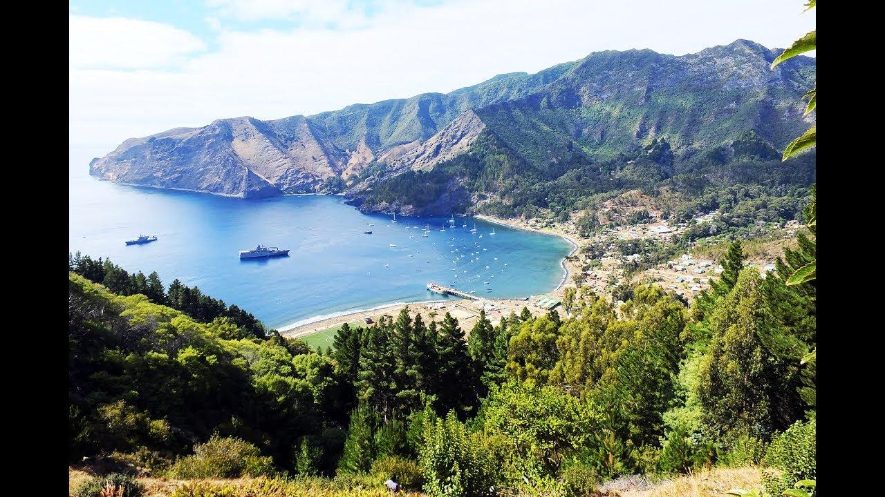 archipielago juan fernandez 5