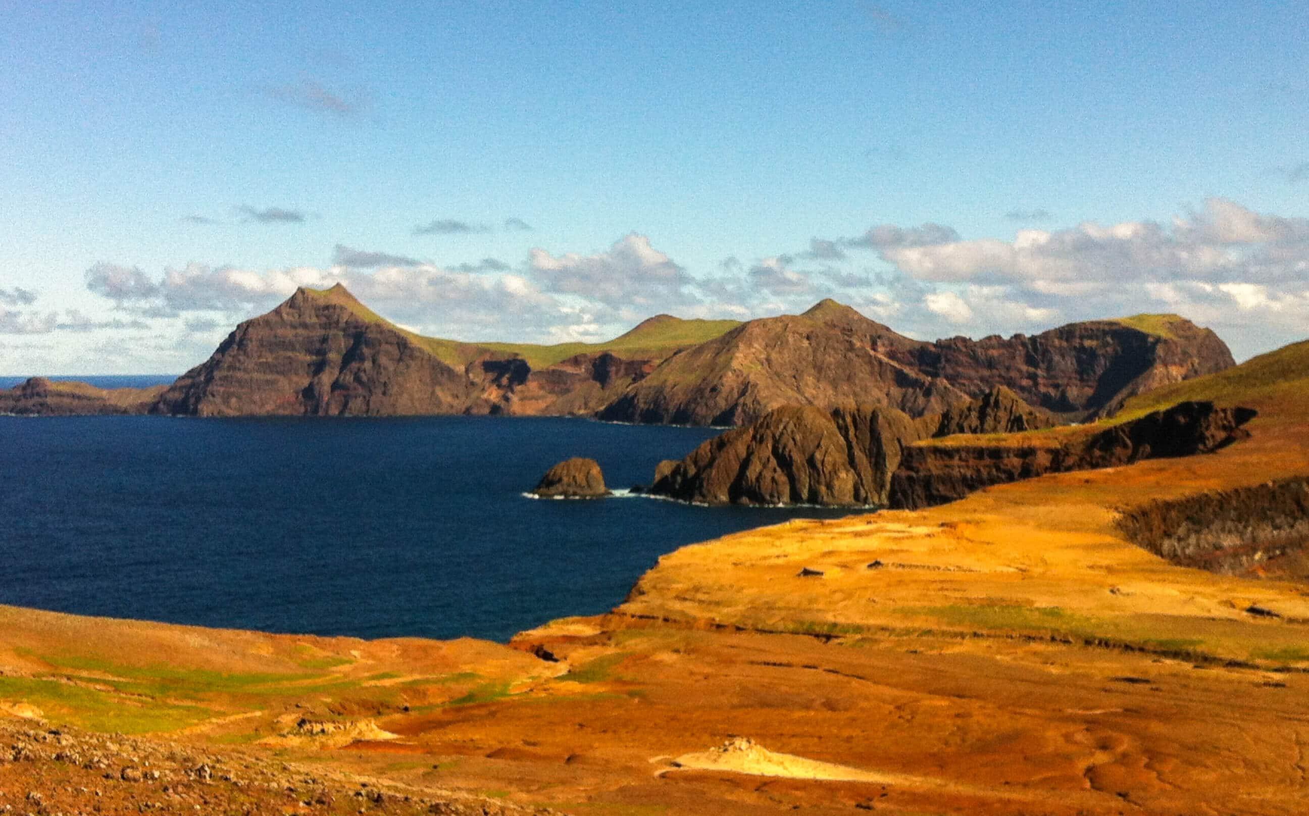 archipielago juan fernandez 6