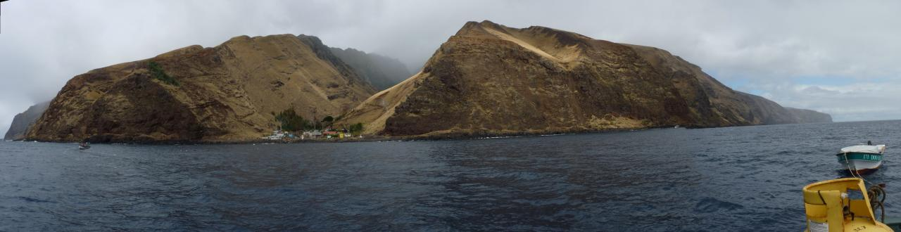 archipielago juan fernandez 9