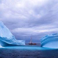 Groenlandia: historia, capital, bandera, clima, turismo, idioma y más