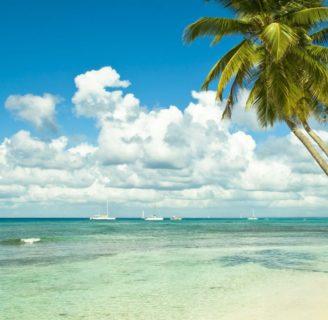 República Dominicana: historia, bandera, clima, turismo, playas y más