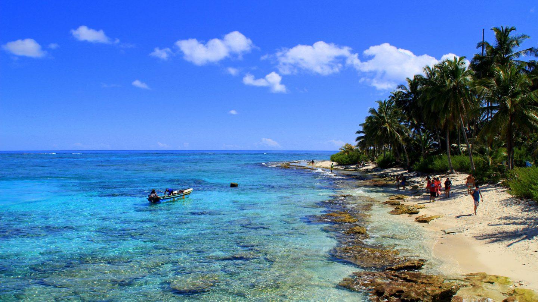 islas-de-colombia-1