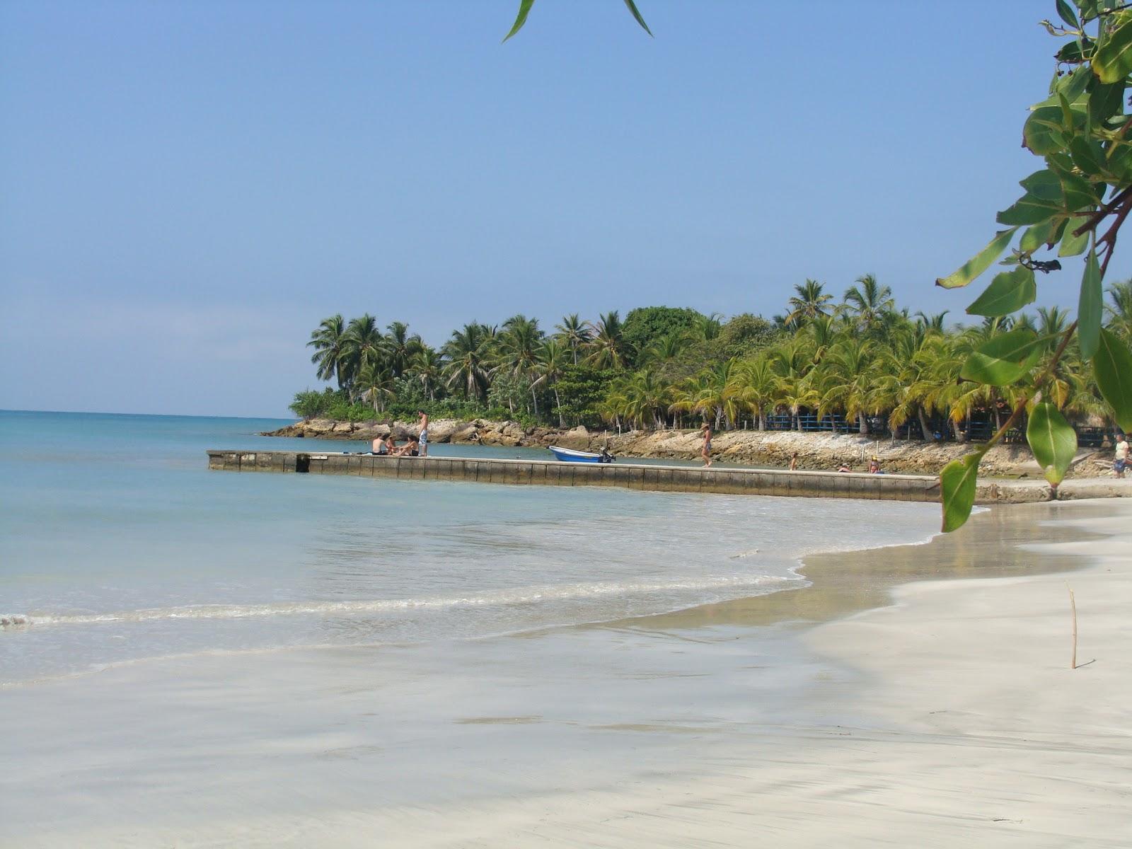 islas-de-colombia-17