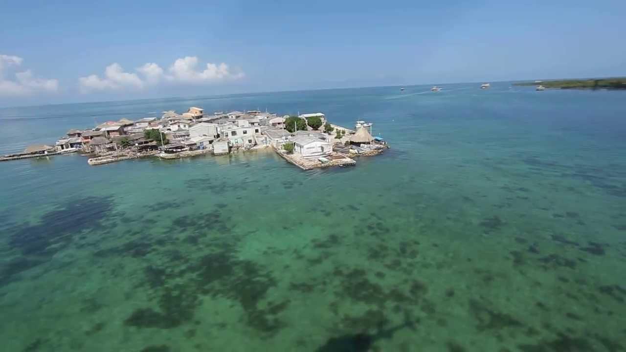 islas-de-colombia-20