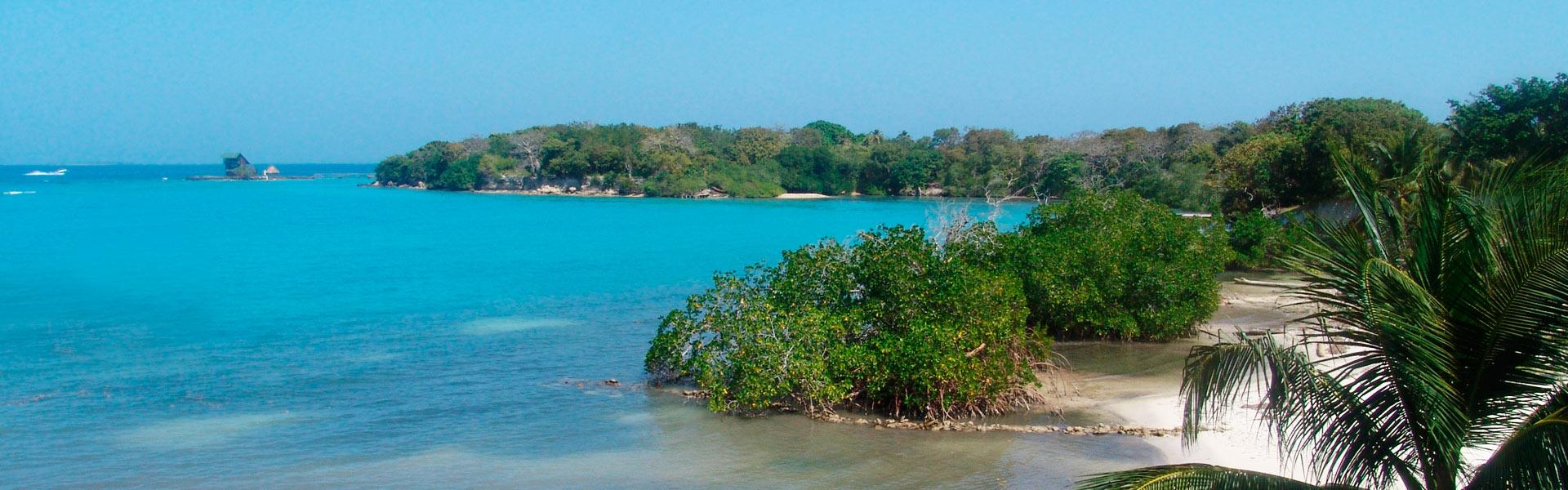 islas-de-colombia-3
