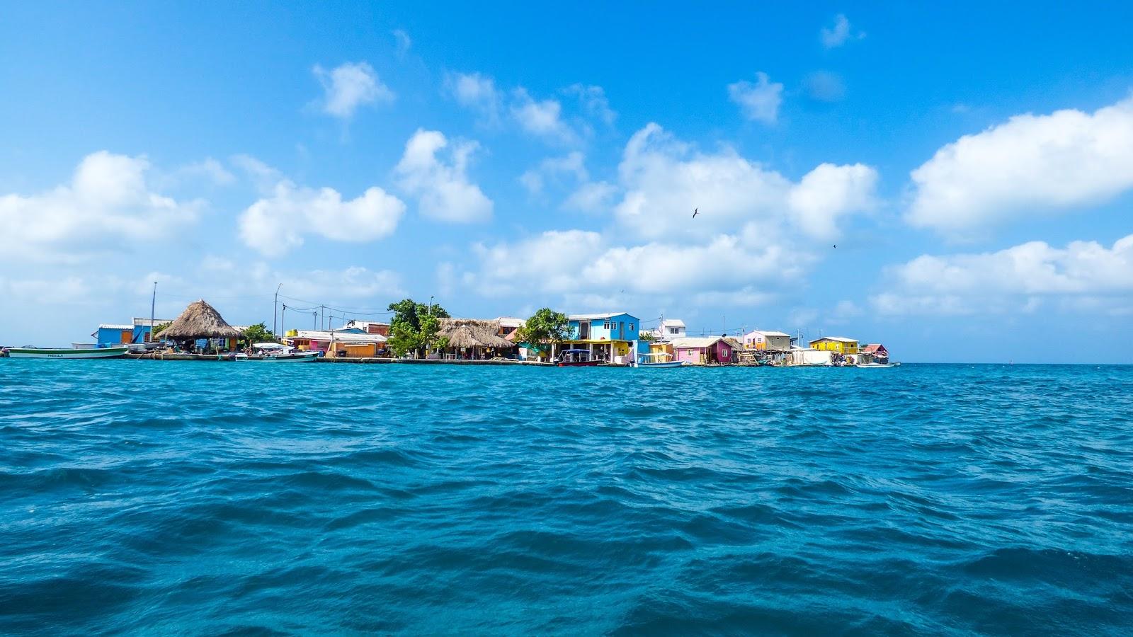 islas-de-colombia-6