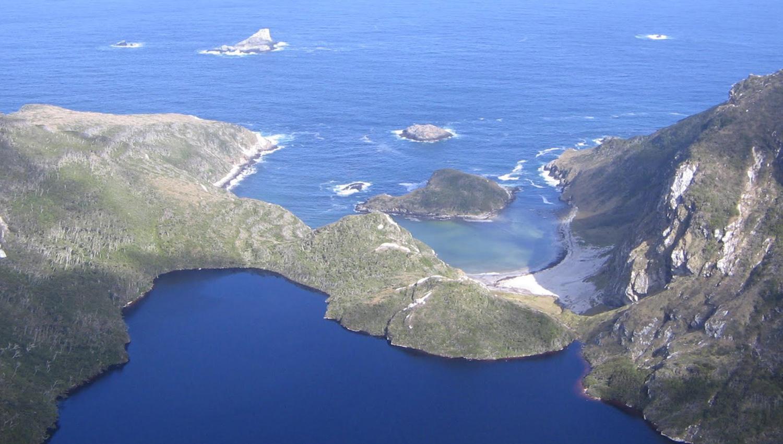 isla de los estados 4