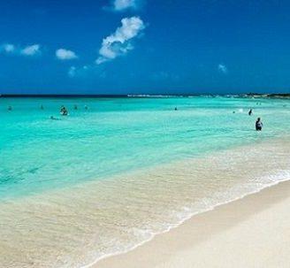 Isla de Margarita: historia, clima, ubicación, turismo, playas y más