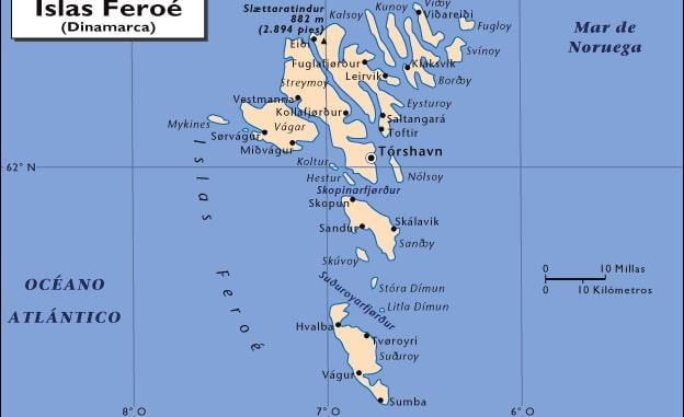 islas-de-dinamarca-3