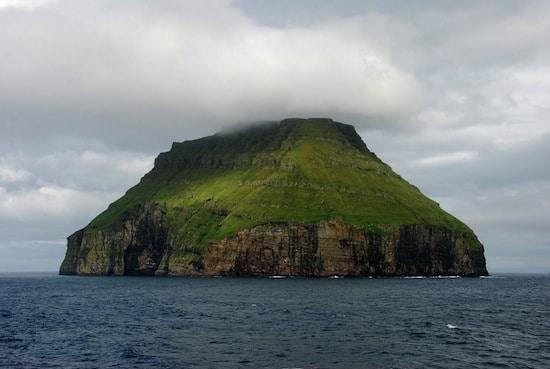 islas-de-dinamarca-5